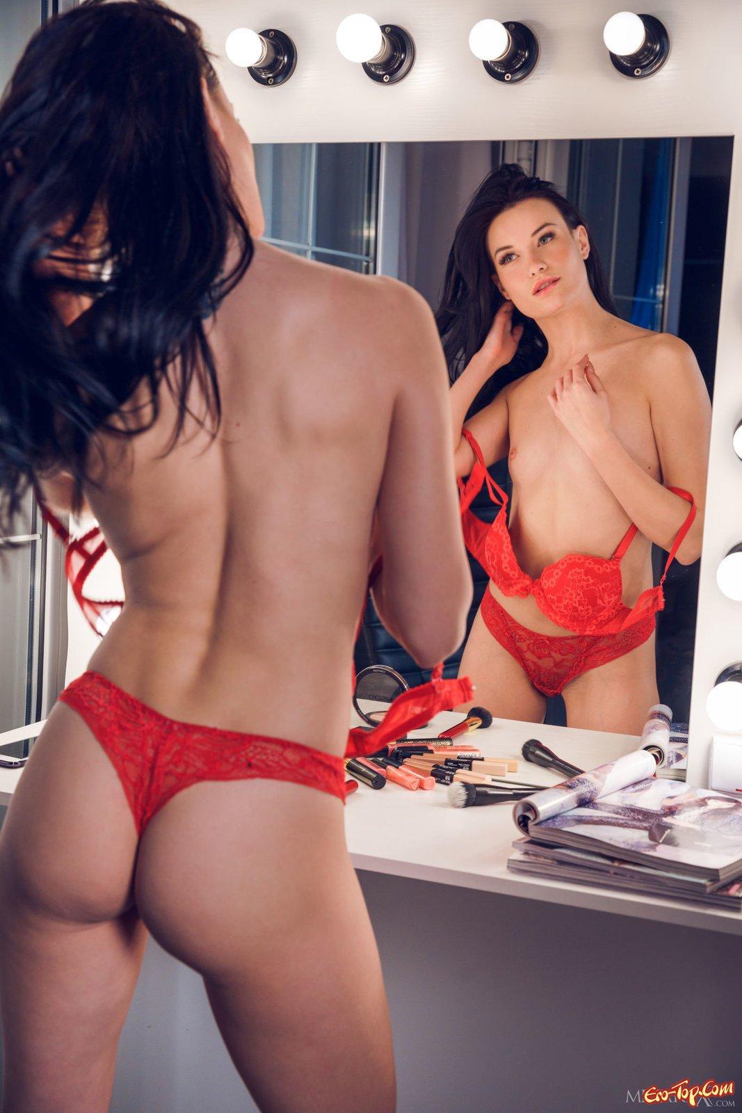 роскошный секс картинки