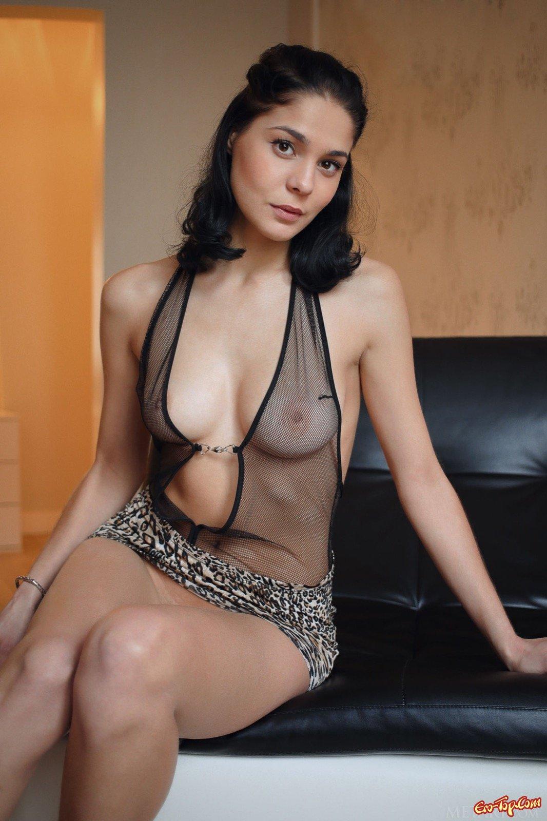 хорошенький секс картинки