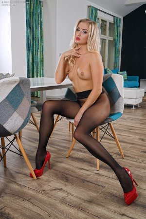 Порно ролики фото девушки голые в колготках