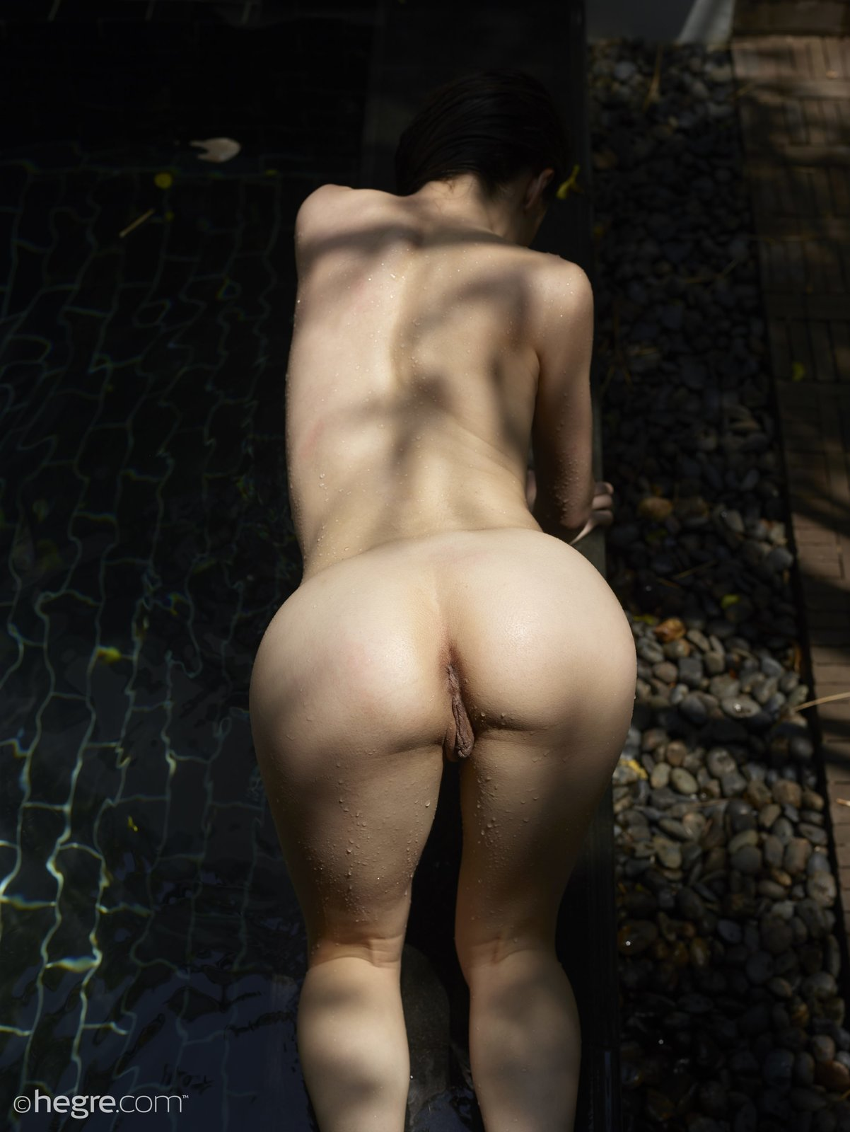 фото крупным планом голых попок